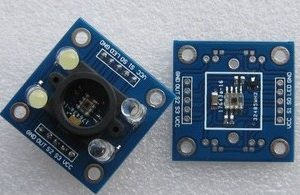 TCS230 TCS3200 color Sensore, color recognition Modulo, color sensing Modulo
