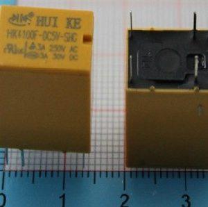 HK4100F-DC5V-SHG ?SRS-5VDC-SL? 4100-5V