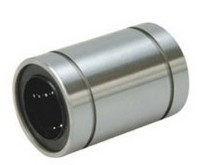 LM10UU 10*19*29 Cuscinetto lineare Ball Bushing per Stampante 3D, MendelMax, Prusa, Reprap, CNC