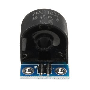 5C AC Sensore Corrente