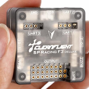 NAZE32 SP Racing F3 Flight Control Acro 6 DOF For Multicopter