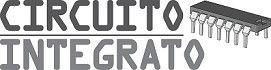 CircuitoIntegrato – Vendita al dettaglio e all'ingrosso di componenti di elettronica, domotica, robotica.